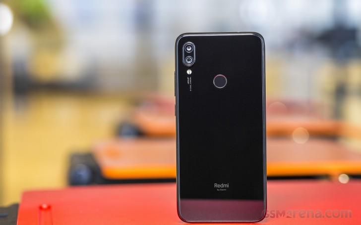 Xiaomi Redmi Note 7 review: Alternatives, verdict, pros and cons