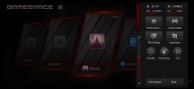 Gamespace - ZTE nubia Z20 review