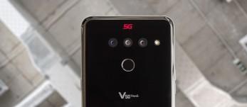 Testing 5G: Hype vs. Reality