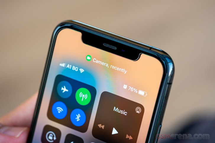 Apple iOS 14 Review