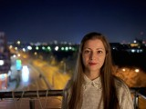 iPhone 12 Pro Portraits with Night Mode - f/1.6, ISO 1600, 1/14s - Apple iPhone 12 Pro Max review