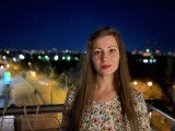 Night Mode Portraits, 12MP Night Mode Portraits, 12MP - f/1.6, ISO 1600, 1/14s - Apple iPhone 12 Pro review - iPhone 12 Expansion review