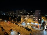 Main cam Night Mode OFF, 12MP - f/1.6, ISO 1000, 1/25s - Apple iPhone 12 Pro review