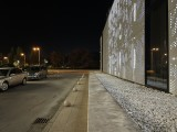 Main camera Night Mode, 12MP - f/1.6, ISO 500, 1/10s - Apple iPhone 12 review