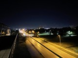 Ultrawide camera Night Mode, 12MP - f/1.6, ISO 3200, 1/17s - Apple iPhone 12 review