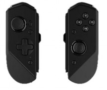 ROG Kunai 3 controllers - ROG Phone 3 review