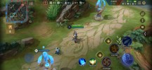 Arena of Valor only does 60fps - ROG Phone 3 review