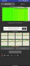 X Mode L3, fan - ROG Phone 3 review