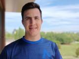 Portraits - f/1.8, ISO 25, 1/225s - Asus Zenfone 7 Pro review