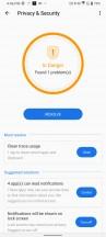 Safeguard - Asus Zenfone 7 Pro review