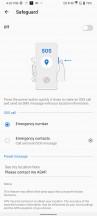 OptiFlex - Asus Zenfone 7 Pro review