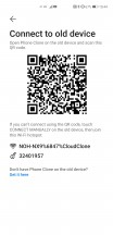 Phone Clone - Huawei Mate 40 Pro review