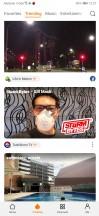 Video - Huawei Mate Xs review