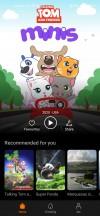 Video - Huawei P40 Lite review