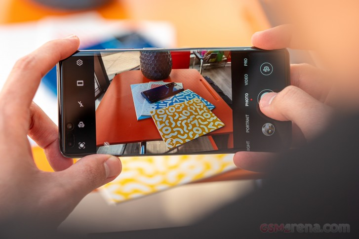 Phone Clone - Huawei P40 Pro Plus review