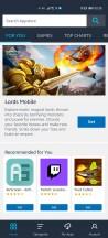 Phone Clone Amazon AppStore - Huawei P40 Pro Plus review - Huawei P40 Pro Plus review