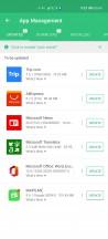 Phone Clone APKPure - Huawei P40 Pro Plus review - Huawei P40 Pro Plus review