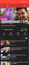 Phone Clone NewPipe - Huawei P40 Pro Plus review - Huawei P40 Pro Plus review