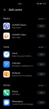 Smart Remote - Huawei P40 Pro Plus review
