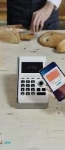 LG Pay - LG V60 Thinq 5g review