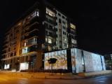 Low-light samples, main cam, Night mode - f/1.8, 1/10s - LG Velvet review