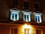 Low-light samples, 2x zoom - f/1.8, ISO 650, 1/33s - LG Velvet review