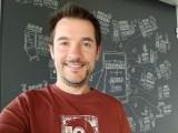 Selfie samples - f/1.9, ISO 150, 1/30s - LG Velvet review