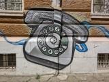 Motorola Edge 16MP photos - f/1.8, ISO 100, 1/2097s - Motorola Edge review