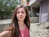 Motorola Edge 6.2MP selfies - f/2.4, ISO 100, 1/639s - Motorola Edge review