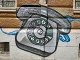 Moto G8 Power 16MP photos - f/1.7, ISO 100, 1/2469s - Motorola Moto G8 Power review