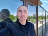 Moto G8 Power 4MP selfies - f/2.0, ISO 100, 1/1134s - Motorola Moto G8 Power review