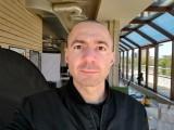 Moto G8 Power 4MP selfies - f/2.0, ISO 100, 1/353s - Motorola Moto G8 Power review