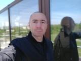 Moto G8 Power 4MP portrait selfies - f/2.0, ISO 100, 1/1058s - Motorola Moto G8 Power review