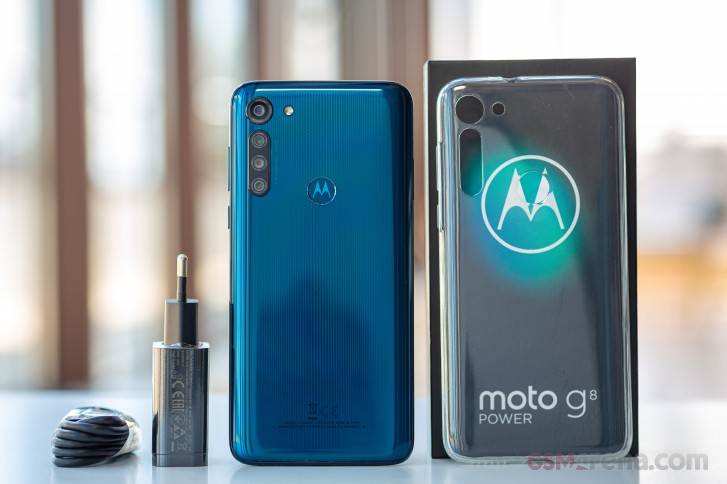 2020 Winners and Losers: Motorola