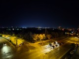Ultrawide camera Nightscape, 16MP - f/2.2, ISO 5000, 1/4s - OnePlus 8T review