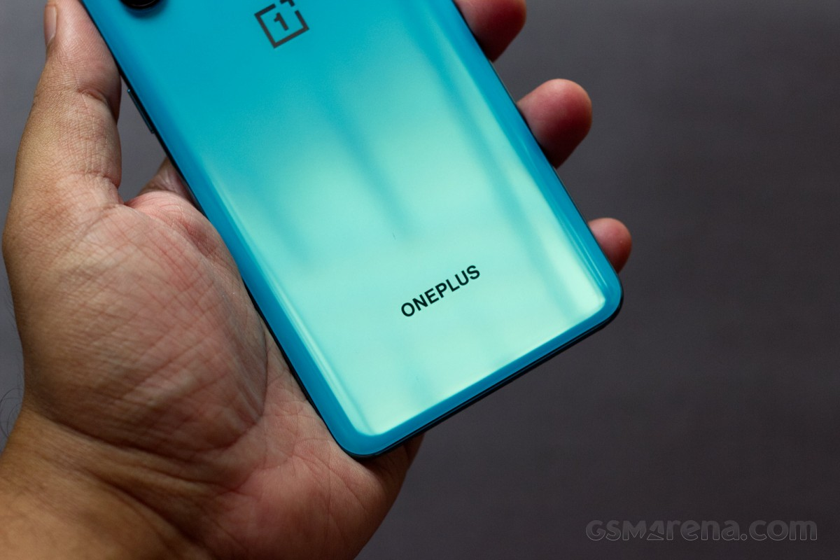 OnePlus Nord long-term review