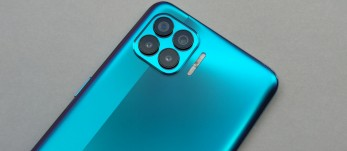 Oppo F17 Pro hands-on review