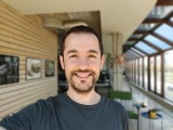 Portrait samples, 1x - f/1.7, ISO 125, 1/165s - Oppo Find X2 review