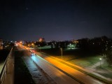 Low-light samples, ultra wide angle camera, Night mode: Find X2 - f/2.2, ISO 1600, 1/25s - Oppo Find X2 review
