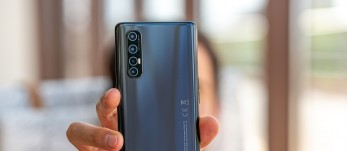Oppo Reno3 Pro 5G  / Find X2 Neo review