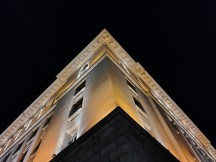 Low-light main camera samples - f/1.7, ISO 617, 1/20s - Oppo Reno3 Pro 5G review