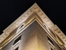 Telephoto camera low-light samples: Normal - f/2.4, ISO 1000, 1/10s - Oppo Reno3 Pro review