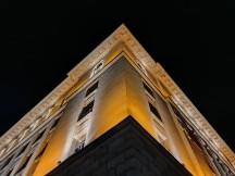 Main camera Night mode samples - f/1.8, ISO 500, 1/10s - Oppo Reno3 Pro review
