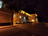Low-light samples, ultra wide angle camera, Photo mode - f/2.2, ISO 1444, 1/14s - Oppo Reno4 Pro review
