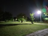 Low-light samples, main camera, Night mode - f/1.7, ISO 1590, 1/4s - Oppo Reno4 Pro review