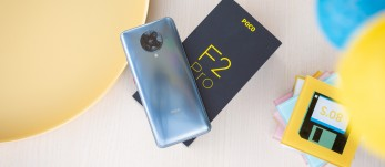 Poco F2 Pro long-term review