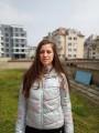 Realme 6 16MP portraits - f/1.8, ISO 101, 1/739s - Realme 6 review