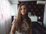 Realme 6 16MP portraits - f/1.8, ISO 457, 1/100s - Realme 6 review