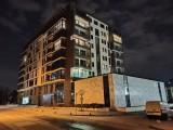 Realme 6 16MP Night Mode photos - f/1.8, ISO 8025, 1/11s - Realme 6 review
