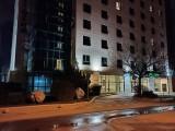 Realme 6 16MP Night Mode photos - f/1.8, ISO 2290, 1/20s - Realme 6 review